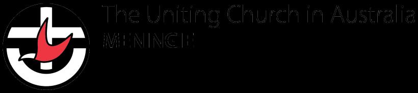 Meningie Uniting Church